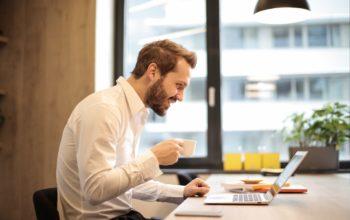 Er aktiehandel din nye hobby?
