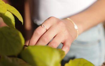 Find professionel inspiration til dine smykker og ure